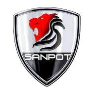 Sanpot Soluciones Informáticas